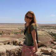 Suzanne van der Vaart, PR Consultant @ Newslab